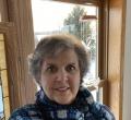 Linda Kneepkens class of '71