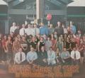 Marysville-pilchuck High School Profile Photos