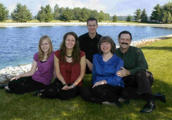 Waterford High School Classmates