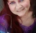 Linda Calhoon '76