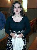 Shannon Schober class of '89