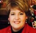 Cheryl Knocke '85