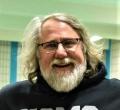 Dave Korst class of '75