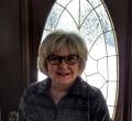 Linda Gilbert '69