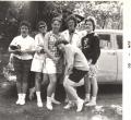 Judith Hendrick class of '60