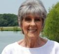 Doris Hannaford class of '52