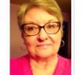 Karen Strahl class of '63