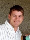 Scott Sanford, class of 1997