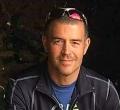 Brent Schreiber '91