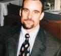 Paul Carenen, class of 1983