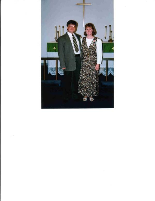 De Soto High School Classmates