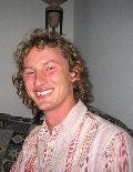 Daniel Adoff class of '02
