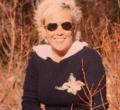 Julie Gall class of '89