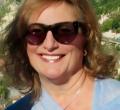 Gail Ranieri '71
