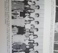 Elaine Hinz class of '74