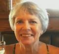 Carolyn Dutch class of '66
