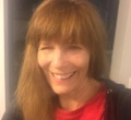 Jeanine Ledoux-sluciak class of '70