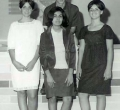 Dysart High School Profile Photos