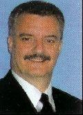 Barry Parker, class of 1977