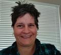 Flagstaff High School Profile Photos