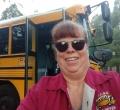 Sherry Hammock '80