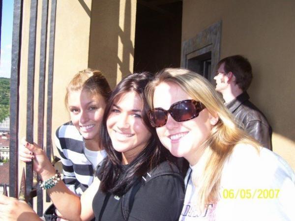 Fountain Hills High School Classmates