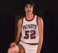 Dan Chaffin '89