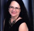 Kathy Haynes class of '82