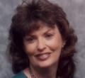 Patti Fogleman class of '65