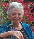 Margie Kleinman, (Faculty)