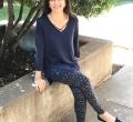 Mesa High School Profile Photos