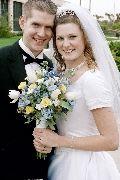 Fiona Stapley (Judd), class of 2001