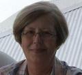 Mary Baker '70