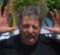 Roger Vinyard '79