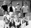 Mingus Union High School Profile Photos