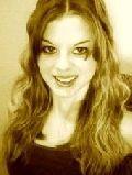 Kristi Ker, class of 2005