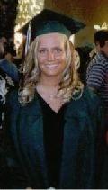 Cynthia Battillo class of '99