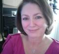 Linda Coons class of '80