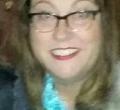 Becky Ocheltree '80