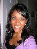 Aparna Mane, class of 2005