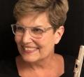 Karen Kuehmann '72