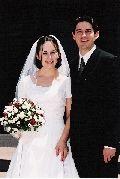 Melanie Renner (Guymon), class of 1998