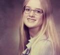 Anne Dickerson (Riley), class of 1973