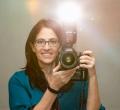 Lisa Sandler, class of 1985