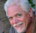 Jeff Dextraze class of '78
