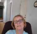 Carol Gillespie '65