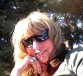 Diane Ewer class of '78