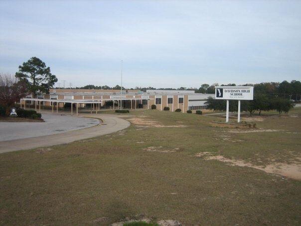 Davidson High School Classmates