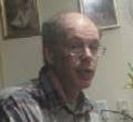 David Pefferman class of '76