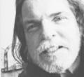 Kevin Moylan '78
